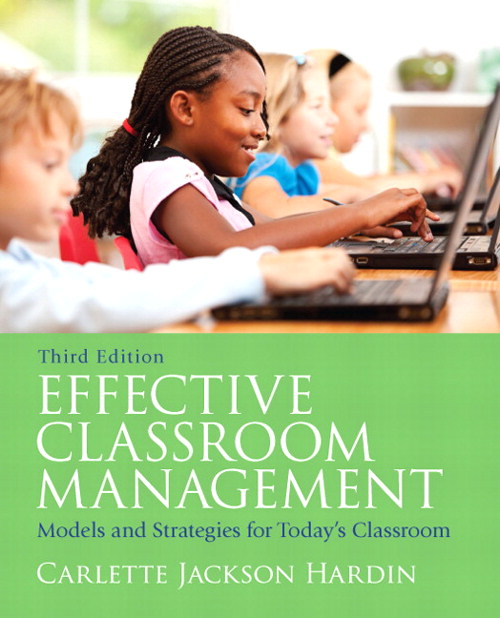 Modern Classroom Management Strategies ~ Effective classroom management credits edcn
